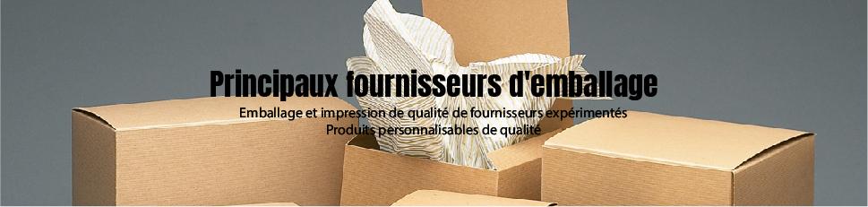 Emballage et impressionj_Plan de travail 1 copie 2