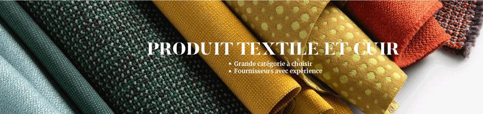 Produits-textile-et-cuir