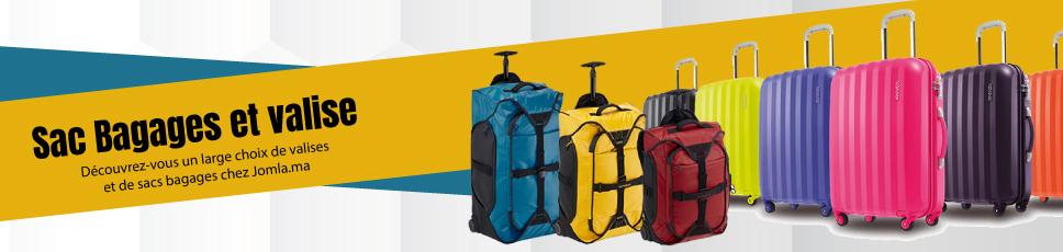 Sac-et-bagages-et-valise