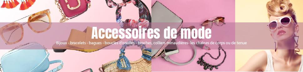 accessoire_de_mode