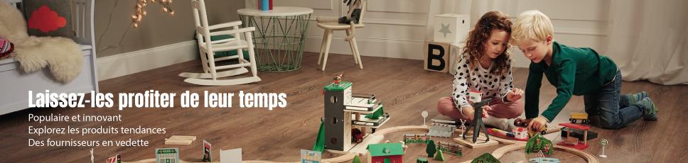 kids-toys_Plan-de-travail-1
