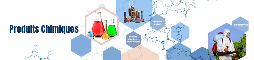 slide metallurgie et chimie_Plan de travail 1 copie 4