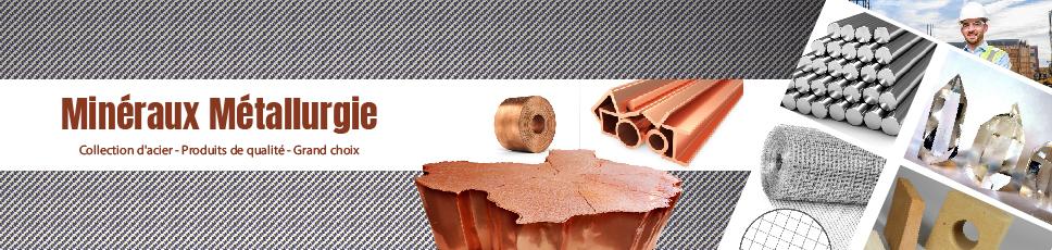 slide metallurgie et chimie_Plan de travail 1