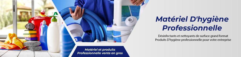 slide-produits-hygiene