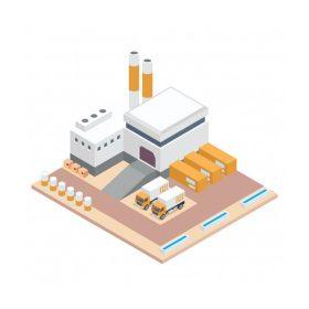 Services de fabrication