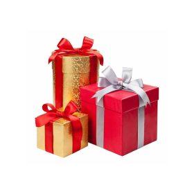 Cadeaux et artisanat