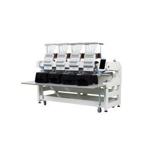 Machines de textile