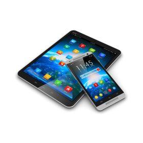Smartphone & tablette