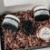 pack eclaircissant huile argan et nila
